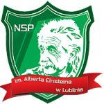 Niepubliczna Szkoła Podstawowa im. Alberta Einsteina