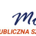 Niepublicznej Szkoły Podstawowej Montesorii w Lublinie
