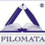 Szkoła Podstawowa Filomata