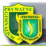 Prywatna Szkoła Podstawowawraz z Gimnazjum