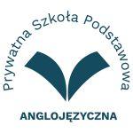 Prywatna Anglojęzyczna Szkoła Podstawowa