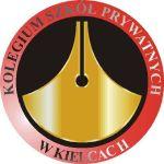 Kolegium Szkół Prywatnych