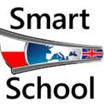 Dwujęzyczna Szkoła Podstawowa Smart School w Zamościu