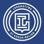 Szkoła Podstawowa Lokomotywa