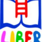 Prywatna Szkoła Podstawowa Liber