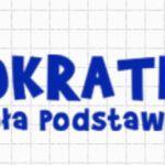 Niepubliczna Szkoła Podstawowa Sokrates