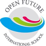 Open Future International School