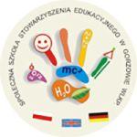 Stowarzyszenie Edukacyjne