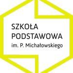 Szkoła Podstawowa im. Piotra Michałowskiego w Krakowie