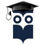 Akademickie Liceum Ogólnokształcące