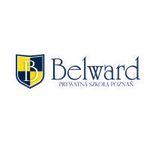 Prywatna Szkoła Podstawowa Belward