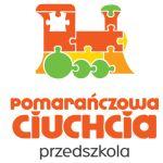 Dwujęzyczne Przedszkole Pomarańczowa Ciuchcia Białołęka