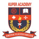 Kuper Academy
