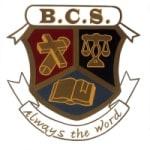 Brampton Christian School