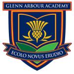 Glenn Arbour Academy