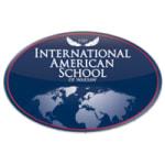 International American School of Warsaw