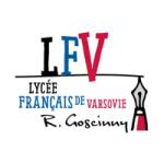 Lycee Francais de Varsovie