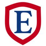 Polish-English Primary School Edison