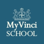 MyVinci School & Preschool