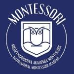 International Montessori Academy Wrocław