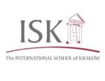 International School of Krakow (ISK)