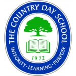 Country Day School