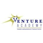 Venture Academy Troubled Teens Program (AB)