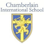 Chamberlain International School
