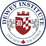 Dewey Institute