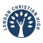 London Christian High