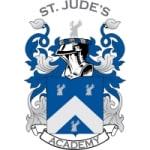 St. Jude's Academy