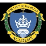 Our Lady of the Pillar Academy