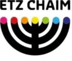 Liceum Ogólnokształcące Dialogu Kultur Etz Chaim
