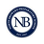 North Broward Preparatory School