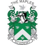 Maples Academy
