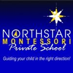 Northstar Montessori Private School