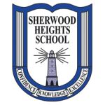 Sherwood Heights School