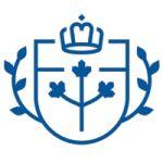 OAT - Ontario Academy of Technology