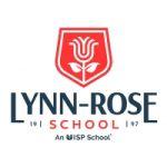 Lynn-Rose Heights School