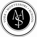 York Montessori School