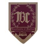 Tapply Binet College