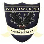 Wildwood Academy