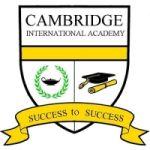 Cambridge International Academy