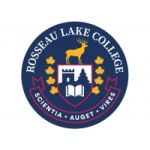 Rosseau Lake College