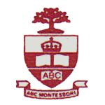 school partner logo