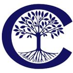 Crestwood School