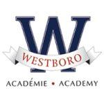 Académie Westboro Academy