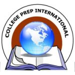 College Prep International