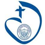 Sacred Heart School of Montreal