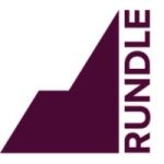 Rundle College